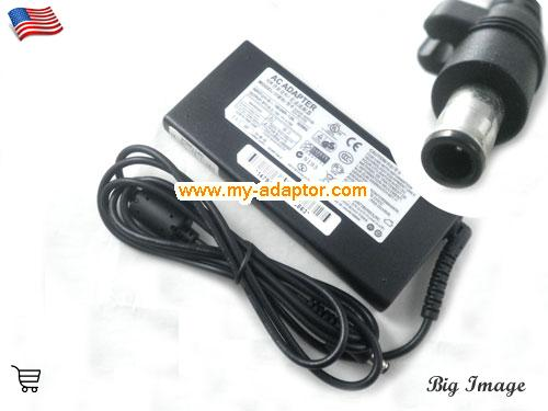 P30 XVC 1400 Laptop AC Adapter, SAMSUNG 19V-4.74A-P30 XVC 1400 Power Adapter, P30 XVC 1400 Laptop Battery Charger
