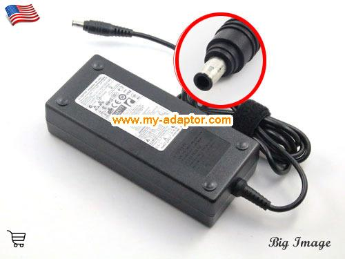 NP550P5C-S04VE Laptop AC Adapter, SAMSUNG 19V-6.32A-NP550P5C-S04VE Power Adapter, NP550P5C-S04VE Laptop Battery Charger