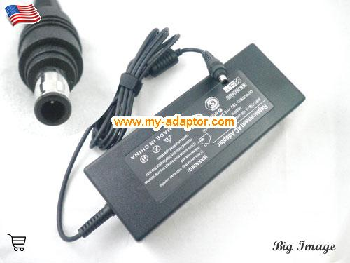 PA-1121-02 Laptop AC Adapter, 19V 6.3A PA-1121-02 Power Adapter, PA-1121-02 Laptop Battery Charger