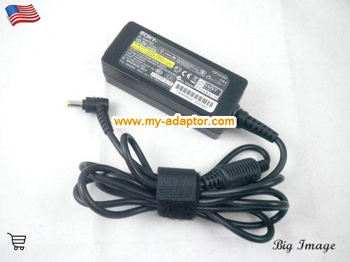P29 Laptop AC Adapter, SONY 10.5V-1.9A-P29 Power Adapter, P29 Laptop Battery Charger