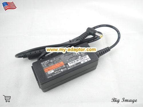 VGN-P530G/Q Laptop AC Adapter, SONY 10.5V-2.9A-VGN-P530G/Q Power Adapter, VGN-P530G/Q Laptop Battery Charger