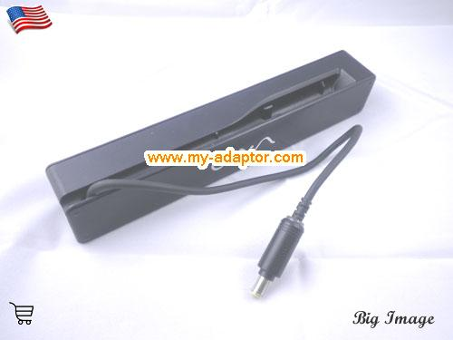 VGN-TZ92NS Laptop AC Adapter, SONY 16V-4A-VGN-TZ92NS Power Adapter, VGN-TZ92NS Laptop Battery Charger