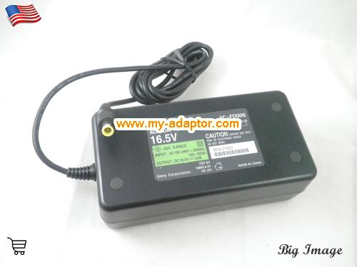 VAIO PCG-61211M Laptop AC Adapter, 19.5V 3.9A VAIO PCG-61211M Power Adapter, VAIO PCG-61211M Laptop Battery Charger