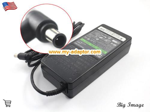 VGP-AC19V1 Laptop AC Adapter, 19.5V 4.1A VGP-AC19V1 Power Adapter, VGP-AC19V1 Laptop Battery Charger