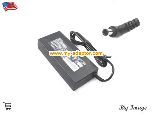 KDL-50W829B Laptop AC Adapter, SONY 19.5V-4.35A-KDL-50W829B Power Adapter, KDL-50W829B Laptop Battery Charger