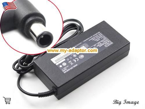 VGN-N Laptop AC Adapter, SONY 19.5V-4.4A-VGN-N Power Adapter, VGN-N Laptop Battery Charger