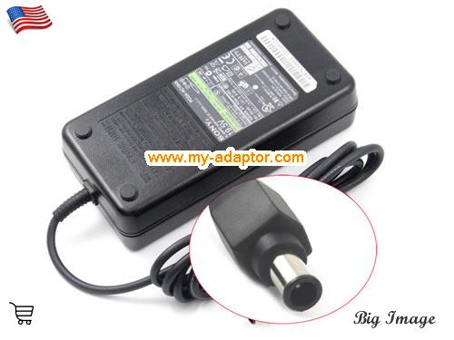 VGP-AC19V15 Laptop AC Adapter, 19.5V 7.7A VGP-AC19V15 Power Adapter, VGP-AC19V15 Laptop Battery Charger