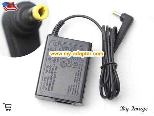 PSP1000 Laptop AC Adapter, SONY 5V-1.5A-PSP1000 Power Adapter, PSP1000 Laptop Battery Charger
