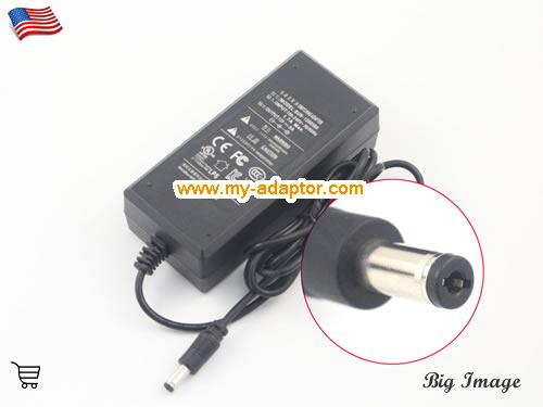 SWITCHING USA SOY SWITCHING SUN-1200500 12V 5A 60W Ac Adapter Laptop AC Adapter Power Adapter Laptop Battery Charger