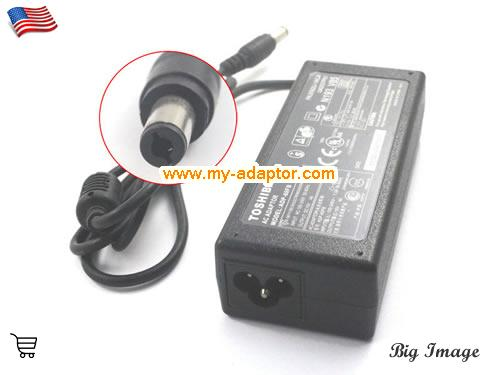 PA2444U-1ACA Laptop AC Adapter, 15V 4A PA2444U-1ACA Power Adapter, PA2444U-1ACA Laptop Battery Charger