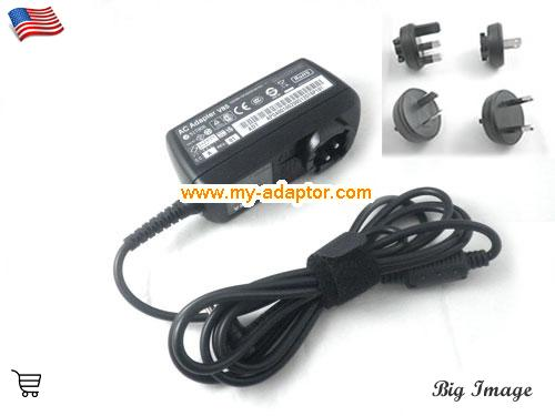 L730-T19W Laptop AC Adapter, TOSHIBA 19V-1.58A-L730-T19W Power Adapter, L730-T19W Laptop Battery Charger