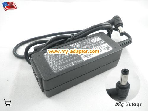 SADP-65KB A Laptop AC Adapter, 19V 1.58A SADP-65KB A Power Adapter, SADP-65KB A Laptop Battery Charger