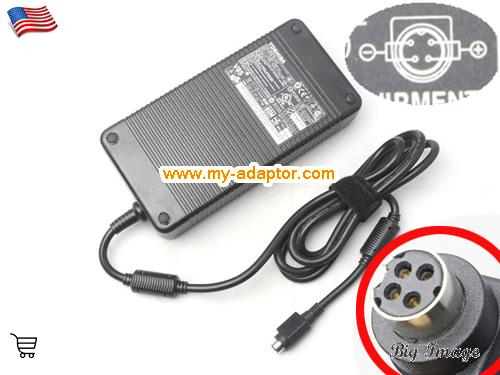 X300-11L Laptop AC Adapter, TOSHIBA 19V-12.2A-X300-11L Power Adapter, X300-11L Laptop Battery Charger