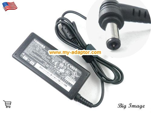 7102811A02N Laptop AC Adapter, 19V 3.42A 7102811A02N Power Adapter, 7102811A02N Laptop Battery Charger