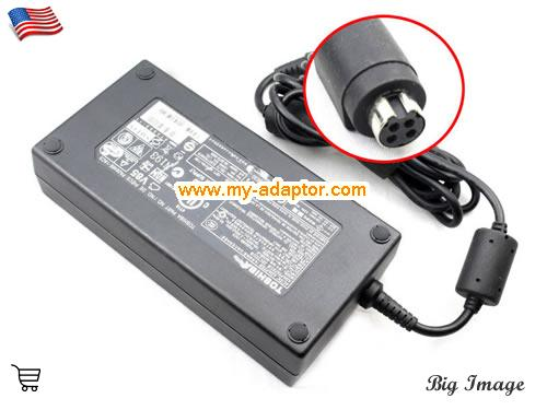 PA-1181-02 Laptop AC Adapter, 19V 9.5A PA-1181-02 Power Adapter, PA-1181-02 Laptop Battery Charger