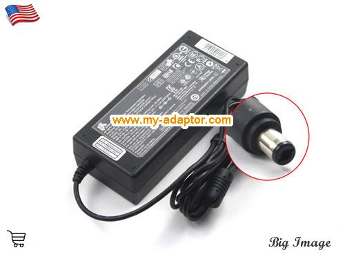 P1029999-006 Laptop AC Adapter, 24V 2.5A P1029999-006 Power Adapter, P1029999-006 Laptop Battery Charger