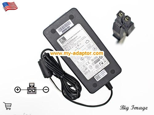 PSP07-RDB Laptop AC Adapter, 24V 2.92A PSP07-RDB Power Adapter, PSP07-RDB Laptop Battery Charger