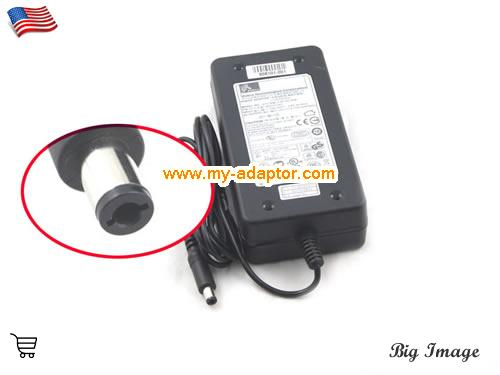 H00002832 Laptop AC Adapter, 24V 4.17A H00002832 Power Adapter, H00002832 Laptop Battery Charger