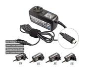 <strong><span class='tags'>ACER 18W Charger</span>, 12V 1.5A AC Adapter</strong>,  New <u>ACER 12V 1.5A Laptop Charger</u>
