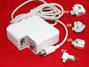 APPLE 24.5V 2.65A AC Adapter, New APPLE 24.5V 2.65A Laptop Charger