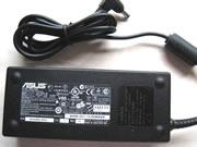 <strong><span class='tags'>ASUS 6.3A AC Adapter</span></strong>,  New <u>ASUS 19V 6.3A Laptop Charger</u>