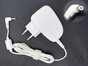 ASUS 9.5V 2.5A ac adapter