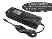 AULT 12v 15A AC Adapter