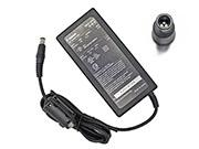 CANON 15v 2.0A AC Adapter