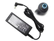 CHICONY 19V 3.42A ac adapter