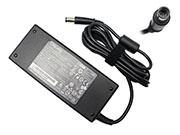 CHICONY 19v 3.95A AC Adapter