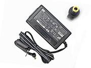 Cisco 48V 0.38A AC Adapter, New Cisco 48V 0.38A Laptop Charger