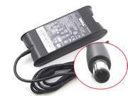 DELL LATITUDE E6230 Laptop Ac Adapter 19.5V 3.34A