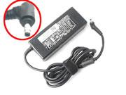 DELL 19.5V 4.62A ac adapter