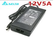 DELTA 12v 5A AC Adapter