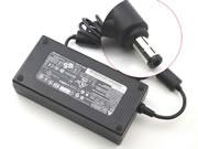 DELTA 19.5v 9.2A AC Adapter
