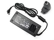 DELTA 19v 6.32A AC Adapter