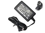 <strong><span class='tags'>DELTA 2A AC Adapter</span></strong>,  New <u>DELTA 24V 2A Laptop Charger</u>