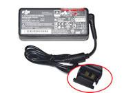DJI 17.4v 3.3A AC Adapter