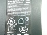 <strong><span class='tags'>DVE 6.67A AC Adapter</span></strong>,  New <u>DVE 12V 6.67A Laptop Charger</u>