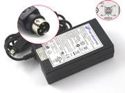 USA FSP 12V 5A ac adapter