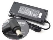 <strong><span class='tags'>FSP 96W Charger</span>, 12V 8A AC Adapter</strong>,  New <u>FSP 12V 8A Laptop Charger</u>