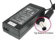 USA FSP 19V 4.74A ac adapter