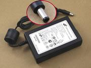 FSP 20V 2.5A AC Adapter, New FSP 20V 2.5A Laptop Charger