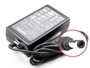 HIPRO 12V 3.33A AC Adapter, New HIPRO 12V 3.33A Laptop Charger