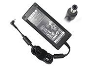 HIPRO 19v 7.9A AC Adapter
