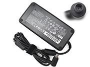 USA HP 19.5V 7.69A ac adapter
