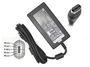 USA HP 19V 9.5A ac adapter