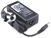 USA HP 20V 2A ac adapter