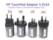 <strong><span class='tags'>HP 2A AC Adapter</span></strong>,  New <u>HP 5.3V 2A Laptop Charger</u>