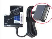 <strong><span class='tags'>HP 1.1A AC Adapter</span></strong>,  New <u>HP 9V 1.1A Laptop Charger</u>